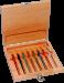 Micro tools
