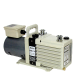 Vacuum pumps and supplies