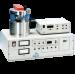 Vacuum coating and evaporation materials