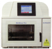 Microwave tissue processing