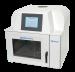 The PELCO BioWave® Pro