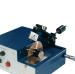 Material science and specimen preparation