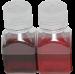 Biocell conjugates
